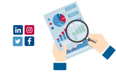 social media audit